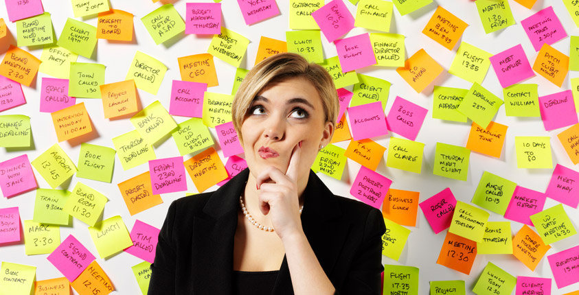 3_Popular_Productivity_Tips_That_Dont_Actually_Work