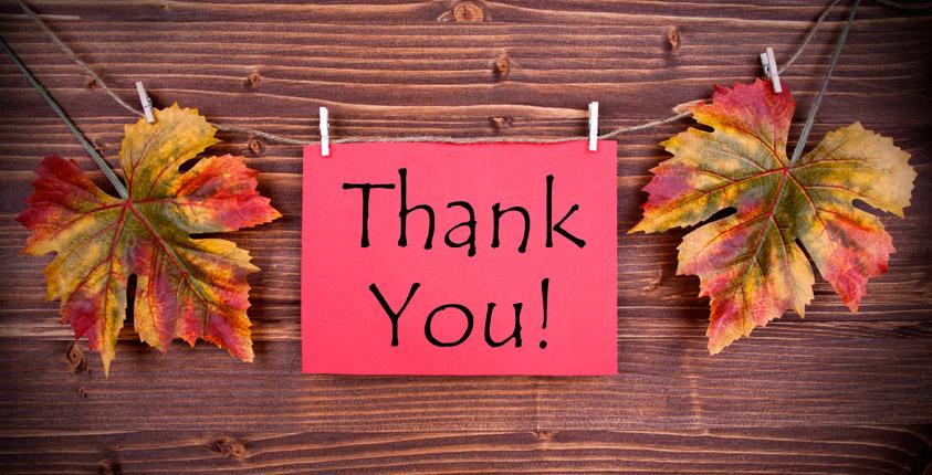 8_Creative_Ways_To_Thank_Your_Clients_This_Holiday_Season_Tarkenton_Financial
