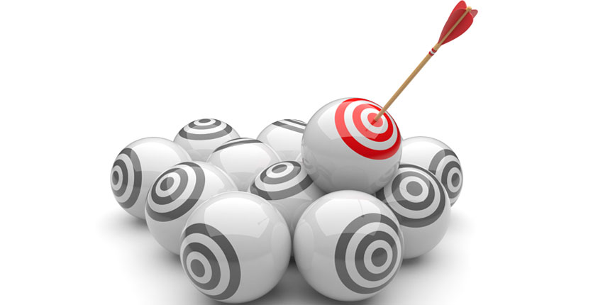 Breaking-Down-Your-Business-s-Target-Market