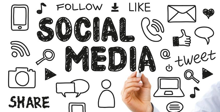 Business_Mentoring_Jennifer_Osbon_Fran_Tarkenton_Planning_Social_Media_Strategy