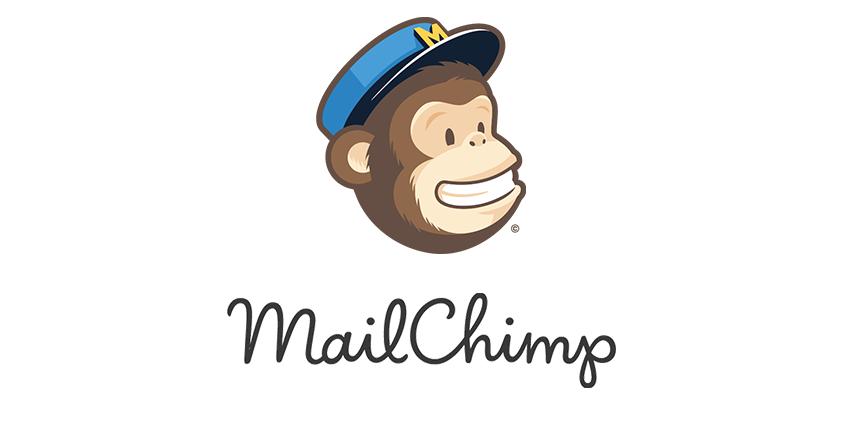 CRM_MailChimp_GSB_Integration