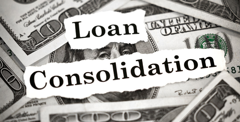 Consultants_Corner_Consolidating_A_Business_Loan