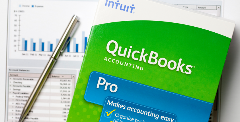 Consultant S Corner Should I Use Quickbooks Gosmallbiz Com