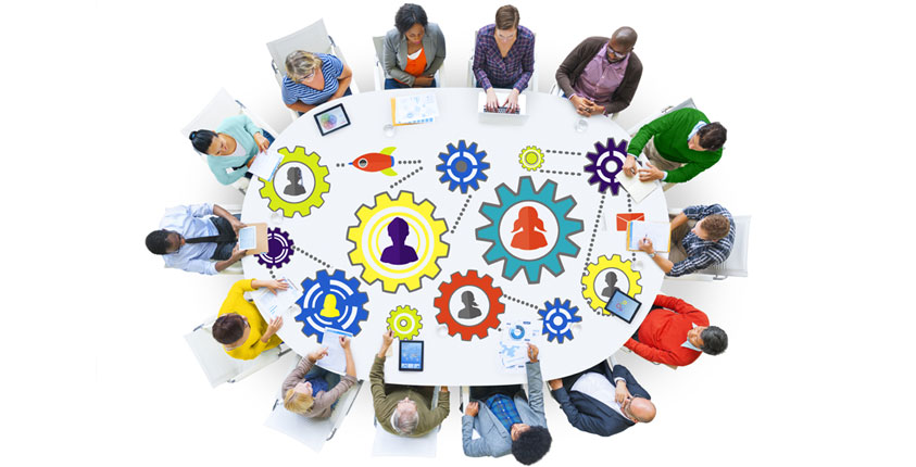 Creating-Diversity-in-an-Organization2