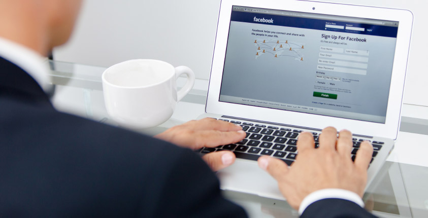 Facebook_Business_Page_Types_Explained
