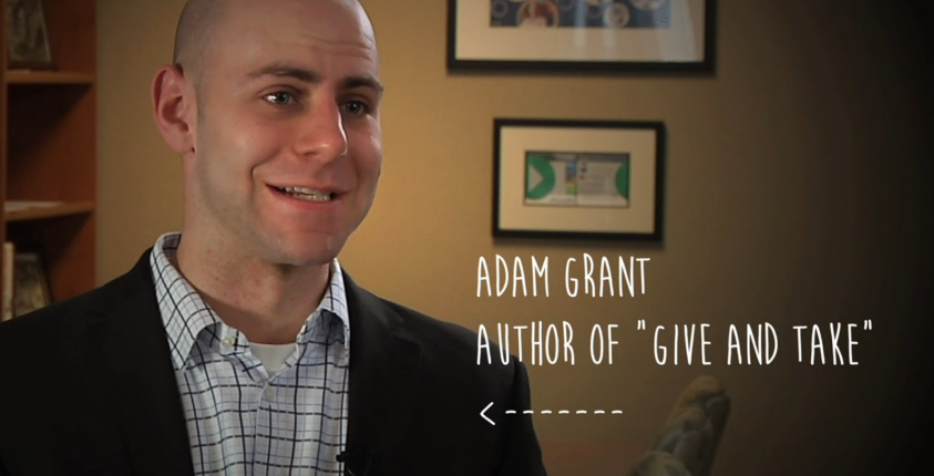 Give_And_Take_Adam_Grant