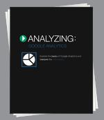 GoSmallBiz_Ebook_Analytics_1