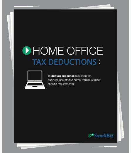 GoSmallBiz_Ebook_Home_Office_Tax_Deductions_450