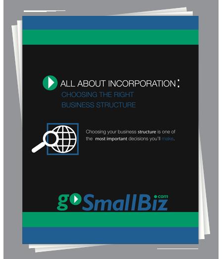 GoSmallBiz_Ebook_Incorporation_450