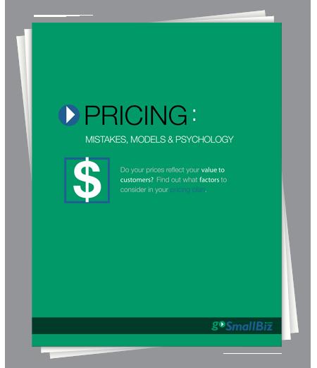 GoSmallBiz_Ebook_Pricing_450