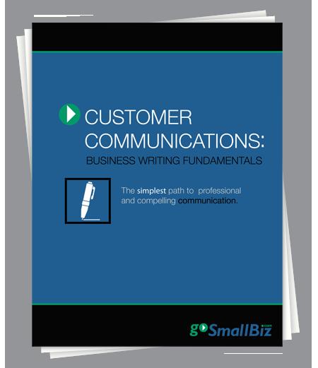 GoSmallBiz_Ebook_communications_450