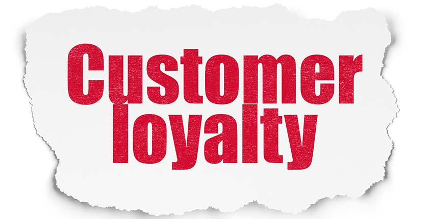 How Do You Reward Your Loyal Customers