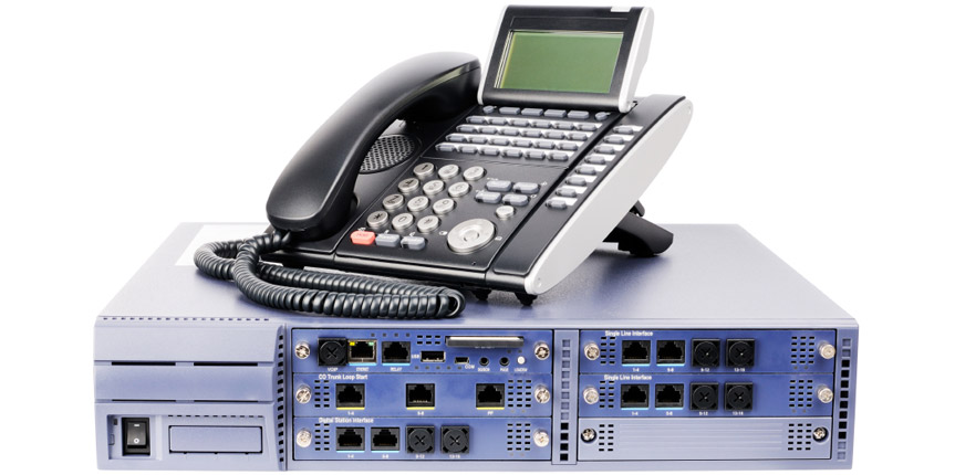 Is_There_A_Situation_Where_A_Business_Needs_Both_PBX_and_VoIP