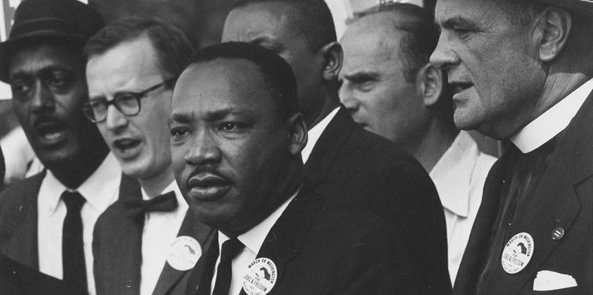 Leadership_Lessons_MLK