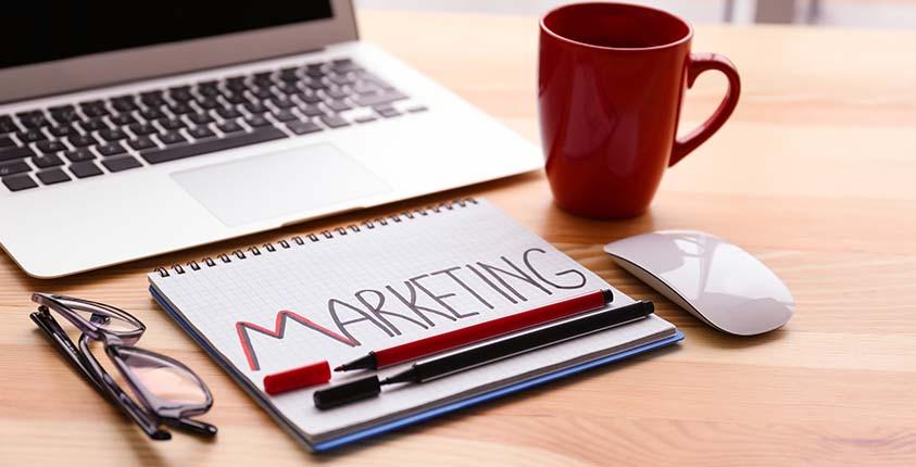 Marketing Ideas to Jumpstart Your Business