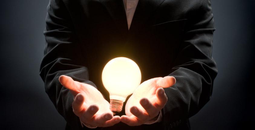 Patenting_Your_Idea