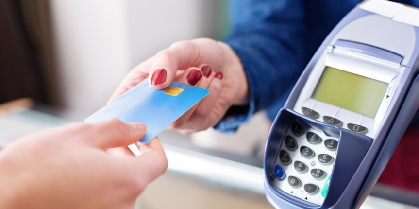 Selecting_the_Right_Payment_Processing_Solution