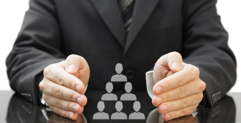 Target_Key_Influencers_Market_Your_Business