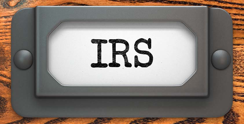 Consultant's Corner: Tax Consequences of Adding a Member to an LLC
