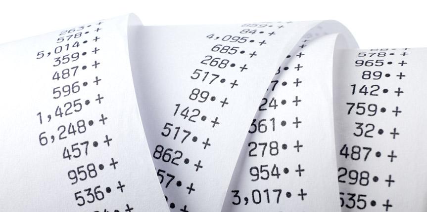 Tax_Credits_General_Business_Credit