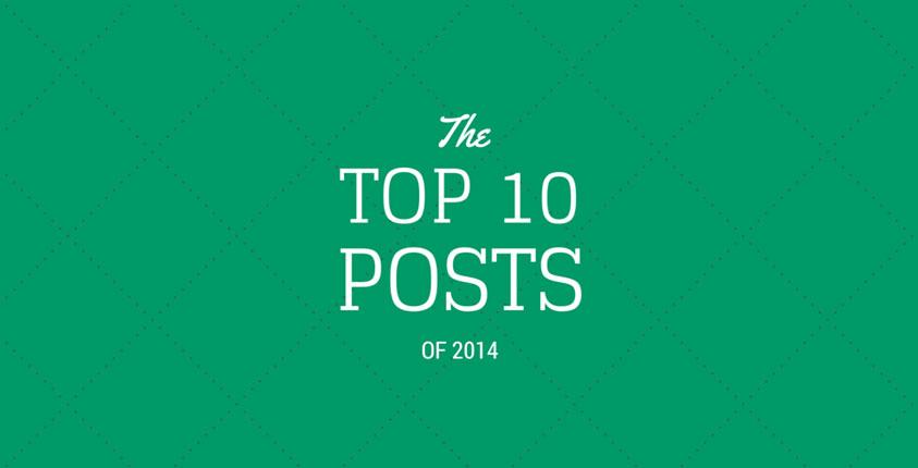 Top_10_Posts_of_2014_GoSmallBiz_Top_10_Fran_Tarkenton