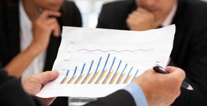 Understanding_a_Financial_Statement