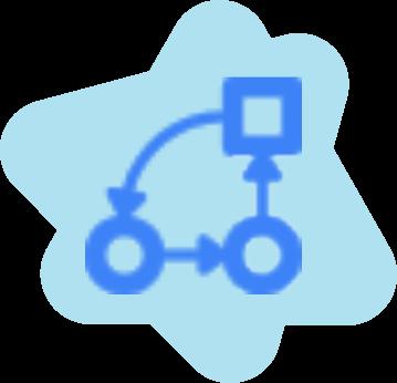 BPB-icon