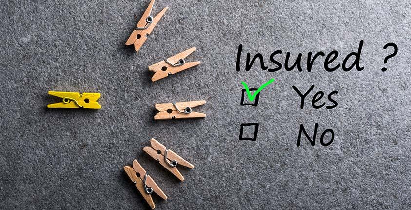 Do You Need Liability Insurance Header