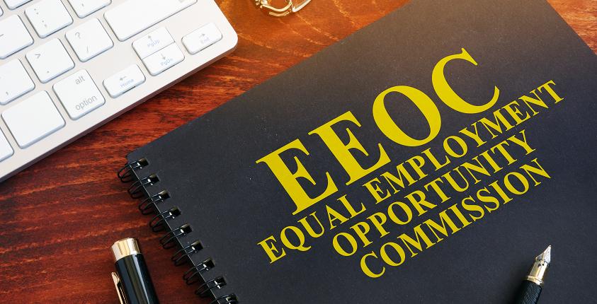 EEOC Guidance on Covid 19