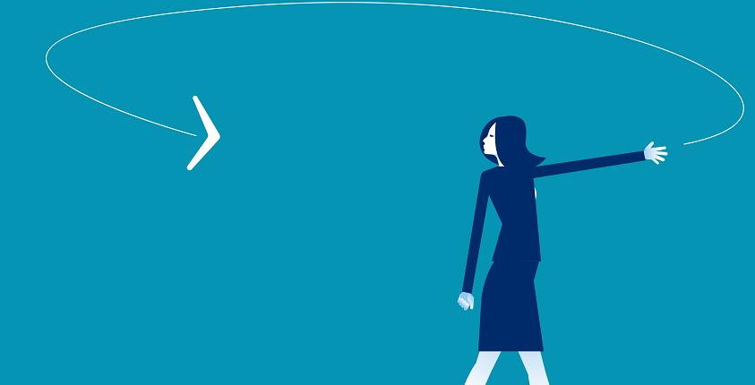 The Benefits of Hiring Boomerang Employees