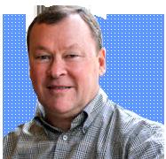Rick-Gossett-CFO