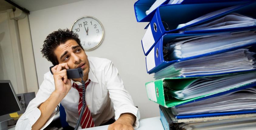 When_HR_Department