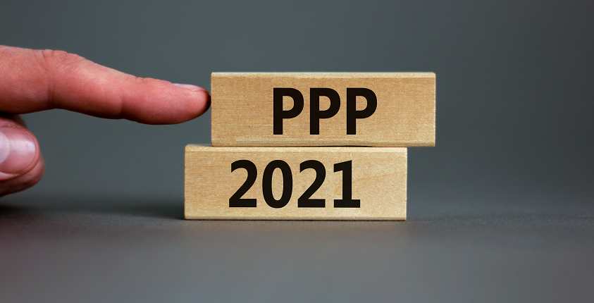 Everything You Need to Know PPP