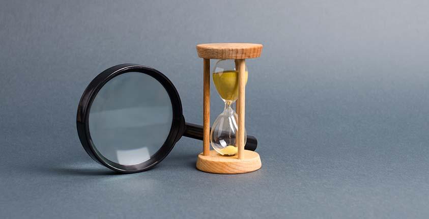 Streamline Your Business Processes header