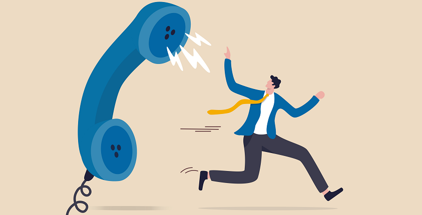 How to Win Over Angry Customers